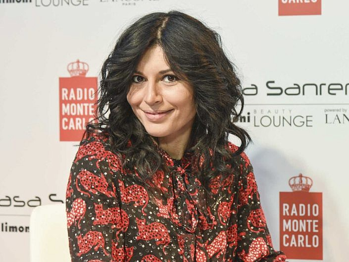 Casa Sanremo 2017