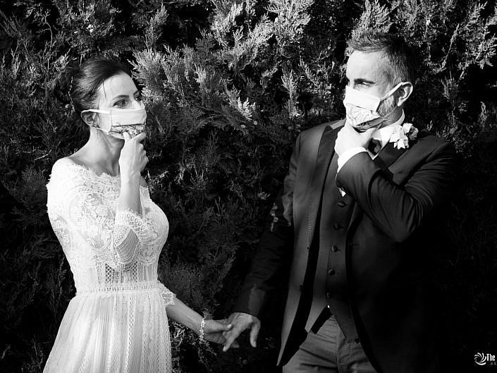 Carmen & Giuliano